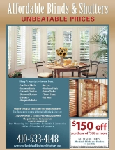 affordable-blinds-shutters