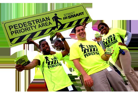 Street Teams & Event Marketing