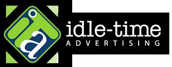 ITA Promotions